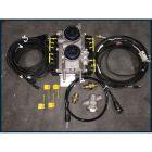 Wabco 4S/2M Rss+Sy Install Kit