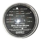 GARNET ULTA SPILL STOP FOR TANK TRAILER