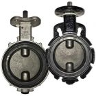 Civacon Butterfly Valves