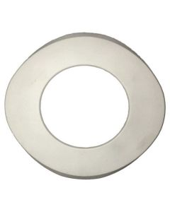 Civacon Rhino Tee Bottom Drop Gasket