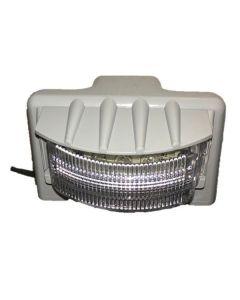 Trucklite Led License Plate Light