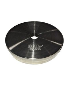 BETTS STAINLESS STEEL DISC