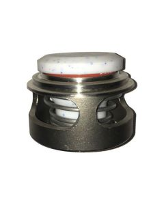 Girard Vacuum Valve Inner Assembly