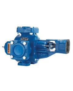 Ranger Pump 229MHHFRV-XXX