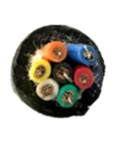 Civacon Overfill 7 Wire Cable