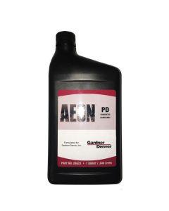 AEON GD, NON- FOOD GRADE BLOWER OIL, (QUART)