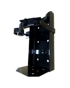 20 LB. FIRE EXTINGUISHER BRACKET
