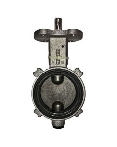 Civacon 3 In. Butterfly Valve