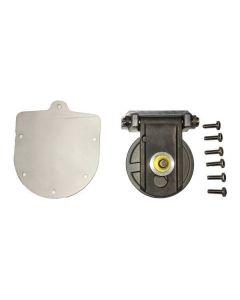 Dixon Check Valve Repair Kit 3030 Series