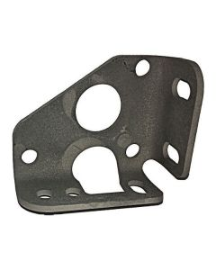 HEIL BRACKET, LEFT HAND REAR/RIGHT HAND FRONT