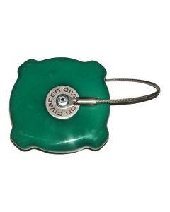 Civacon Green Thermistor Socket Cap