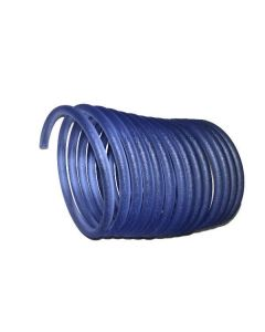 4 In. Fuel Hose Banding Slinky