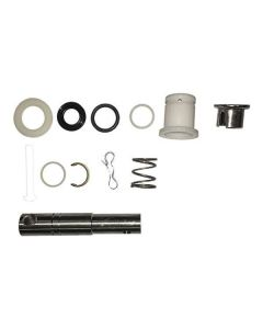 Civacon 891SRK Shaft Repair Kit For 891