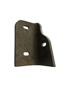 HEIL FENDER MOUNTING BRACKET, RIGHT HAND