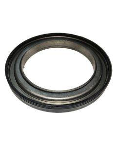 Seal Aluminum, Oil, Guardian Hp, Propar