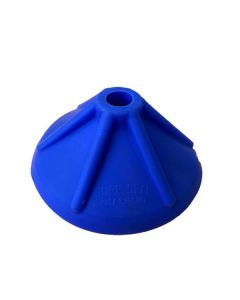 Civacon A104 Blue Cone, Aeration, Sureseal