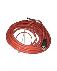 Haldex Power Cable
