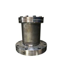Betts Stainless Steel Internal Hydraulic Valve
