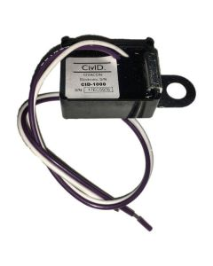 Civacon Cid-1000 Vip Chip