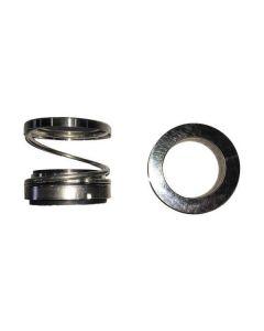 Roper Pump Mechanical Seal Aluminum