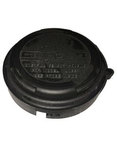 Civacon Probe Housing Cap