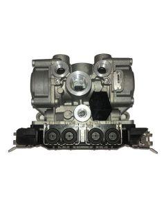 Meritor Ecu/Valve, Abs 4S/2M