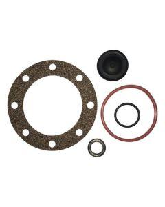 Betts Repair Kit For AV46865AL