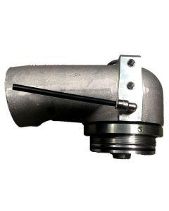 Civacon T196SV Gas Trailer Vapor Vent