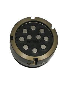 Civacon Replacement Thermistor Socket