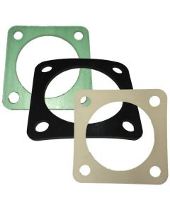 SQUARE GASKET