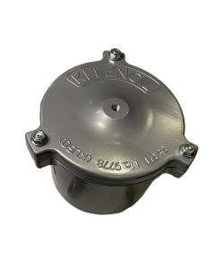 Kleen Oil Bypass Filter